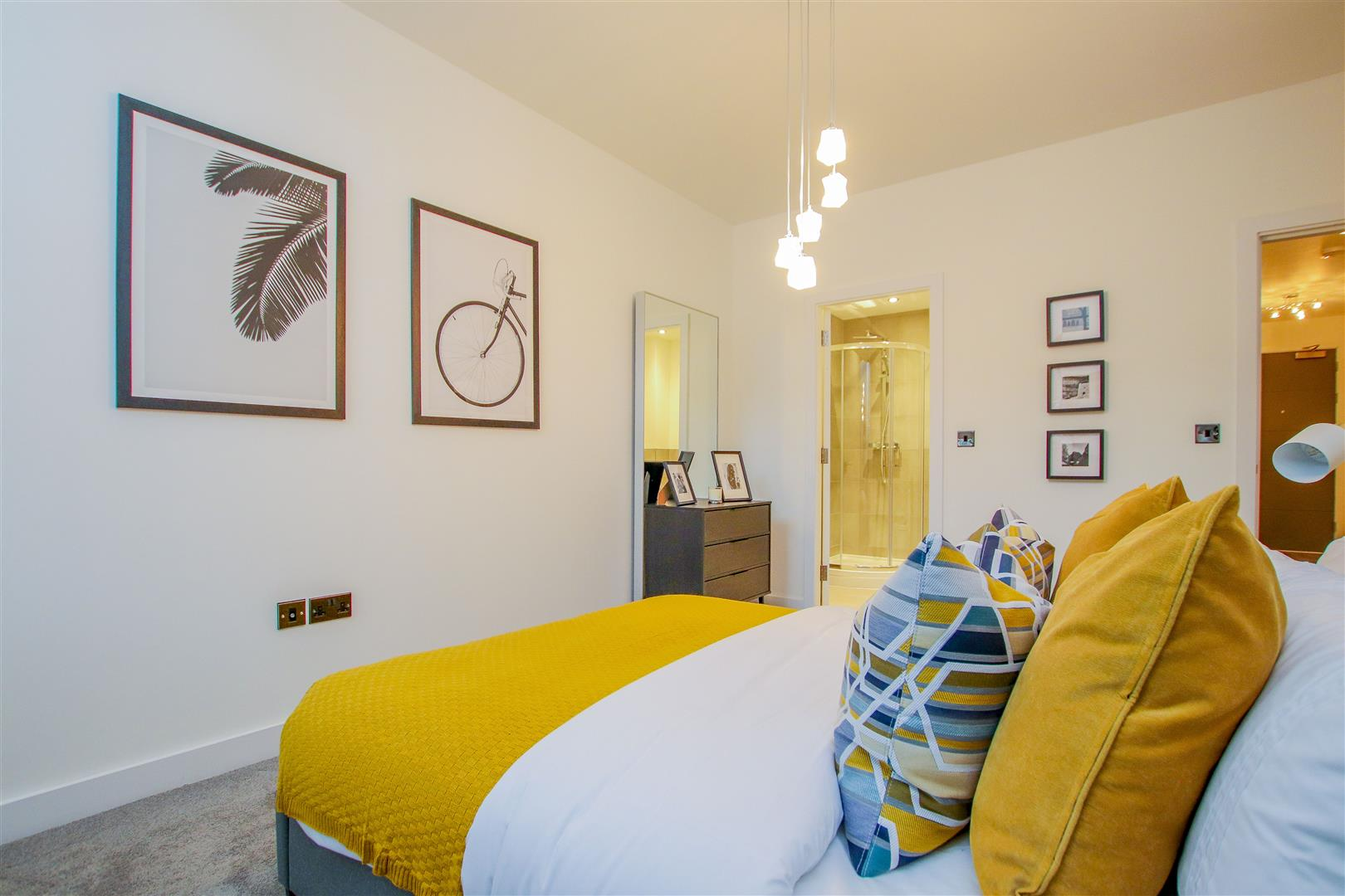 2 Bedroom Apartment For Sale - 22.JPG